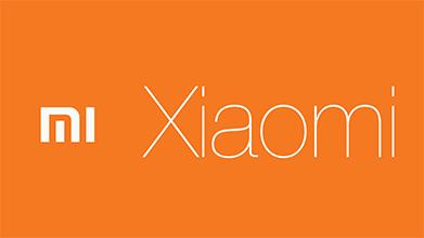 Компания Xiaomi хочет выпустить на рынок ноутбук под своим брендом