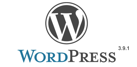 WordPress 3.9.1. Русская стабильная версия.