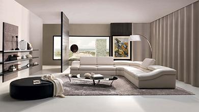 Как создать уютную атмосферу у себя дома?