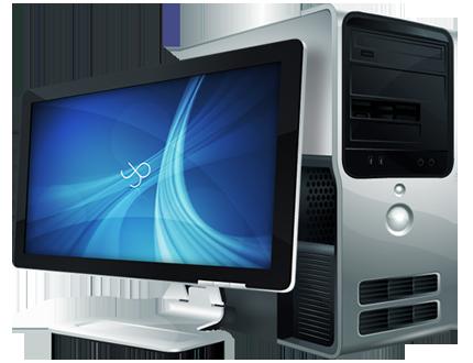 От чего зависит стоимость ремонта компьютера?