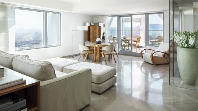 Несколько советов по поиску хорошей квартиры.