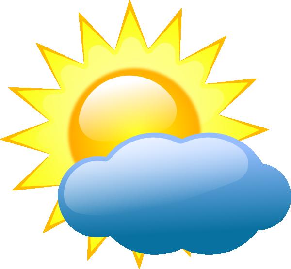 Main Weather - гаджет погоды для Windows 7