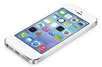 Стоит ли самому ремонтировать телефон?