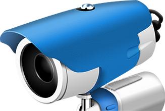 Как сделать систему видеонаблюдения?
