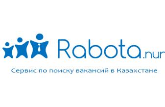 Обзор сервиса по поиску работы в Казахстане