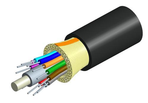 Почему везде используют медные и алюминиевые провода?