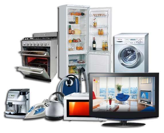 Советы по выбору мастерской по ремонту бытовой техники
