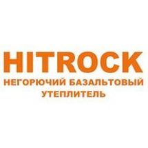 hitrock