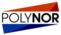 polynor
